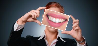 couronne dentiste chanopost